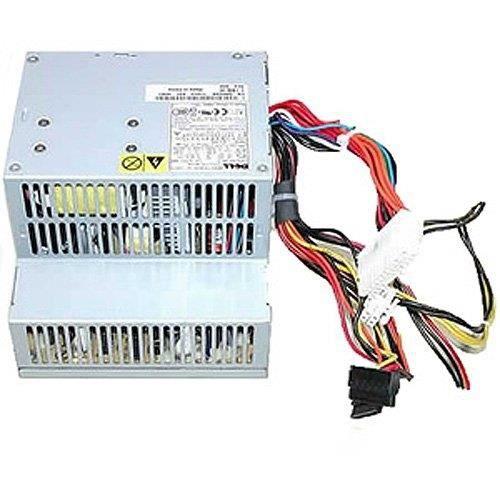 H280p 01 Power Supply Pinout – Jerusalem House
