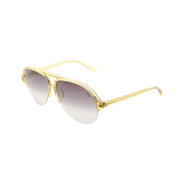 lunette tendance pour homme et femme achat vente lunettes de soleil mixte cdiscount. Black Bedroom Furniture Sets. Home Design Ideas