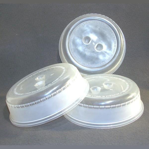 en plastique tr s r sistant sp cial micro ondes achat