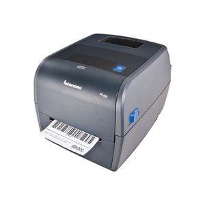 Intermec PC43t Imprimante étiquettes