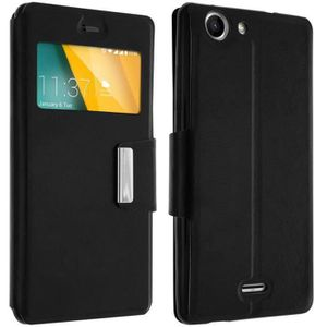Coque wiko tommy achat vente coque wiko tommy pas cher for Housse wiko tommy 2
