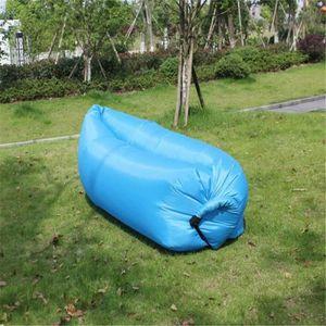 transat gonflable achat vente transat gonflable pas cher cdiscount. Black Bedroom Furniture Sets. Home Design Ideas