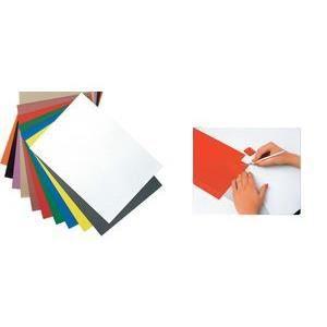 imprimante decoupe achat vente imprimante decoupe pas cher cdiscount. Black Bedroom Furniture Sets. Home Design Ideas