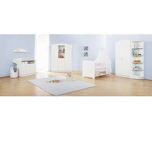 chambre jungle achat vente chambre jungle pas cher cdiscount. Black Bedroom Furniture Sets. Home Design Ideas