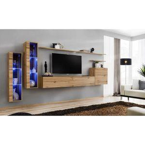 table petit dejeuner au lit achat vente table petit dejeuner au lit pas cher cdiscount. Black Bedroom Furniture Sets. Home Design Ideas