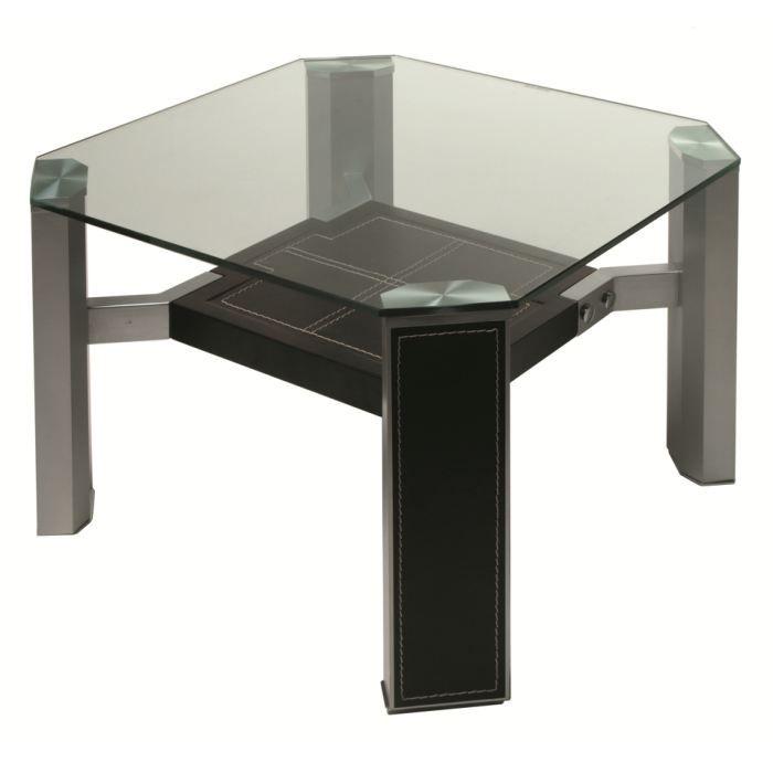 Table basse pour bout de canap swithome mercur achat - Table pour canape ...