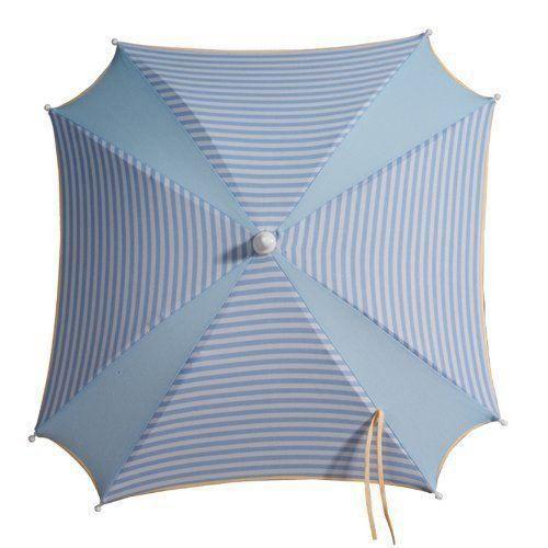 bolin bolon ombrelle carr e univ poussette achat. Black Bedroom Furniture Sets. Home Design Ideas