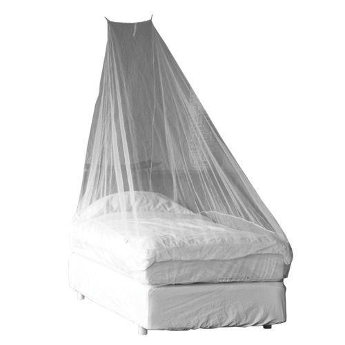 moustiquaire wedge care plus achat vente moustiquaire de lit cdiscount. Black Bedroom Furniture Sets. Home Design Ideas