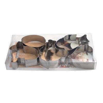 cercles a dresser pour paques poule lapin oeuf cloche poisson gobel achat vente emporte. Black Bedroom Furniture Sets. Home Design Ideas
