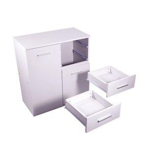 Petite armoire pour salon achat vente petite armoire - Petit meuble de rangement salon ...