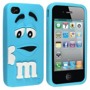 coques iphone 4 achat vente coques iphone 4 pas cher. Black Bedroom Furniture Sets. Home Design Ideas