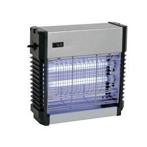 tue insectes electrique 2 x 6w gik07 achat vente lampe anti insecte cdiscount. Black Bedroom Furniture Sets. Home Design Ideas