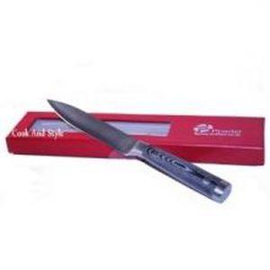 couteau en coffret cadeau achat vente couteau en coffret cadeau pas cher cdiscount. Black Bedroom Furniture Sets. Home Design Ideas