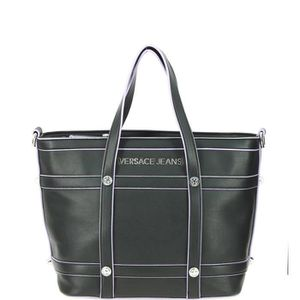 bagages r sac versace jeans