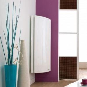 radiateur fonte atlantic maradja vertical 2000w achat. Black Bedroom Furniture Sets. Home Design Ideas