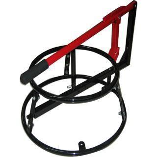 d monte pneu manuel renforc pour pneumatique moto achat vente d monte pneu d monte pneu. Black Bedroom Furniture Sets. Home Design Ideas