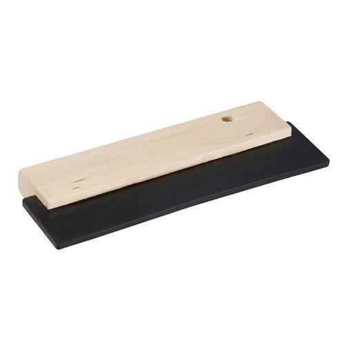 raclette de carreleur 200 mm 676569 achat vente. Black Bedroom Furniture Sets. Home Design Ideas