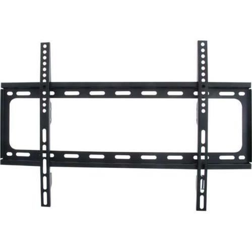 support mural tv lcd led plasma 3d inclinable 32 65. Black Bedroom Furniture Sets. Home Design Ideas