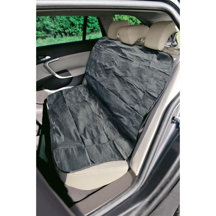 Plaid de protection pour voiture achat vente tapis de for Plaid de protection canape