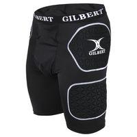 GILBERT Protective Shorts JUNIOR