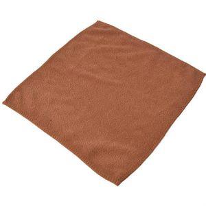 chiffon de nettoyage en 5 couleurs des microfibres chiffon de nettoyage nettoyage de voiture de. Black Bedroom Furniture Sets. Home Design Ideas