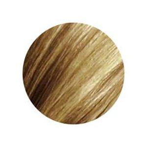 coloration elca coloration permanente couleur 7 blond - Elcea Coloration