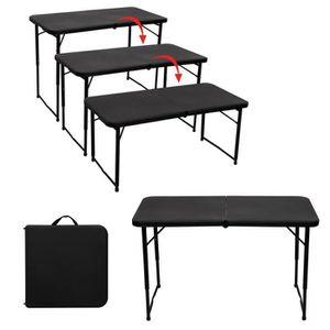 Table haute exterieur achat vente table haute for Achat table exterieur