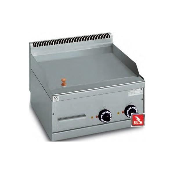 Grillade lectrique sur table achat vente grill - Table electrique osteopathie occasion ...
