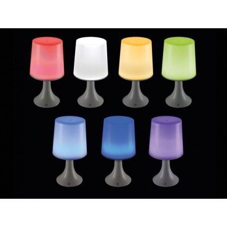 Lampe d 39 ambiance usb achat vente lampe d 39 ambiance usb - Lampe d ambiance gifi ...