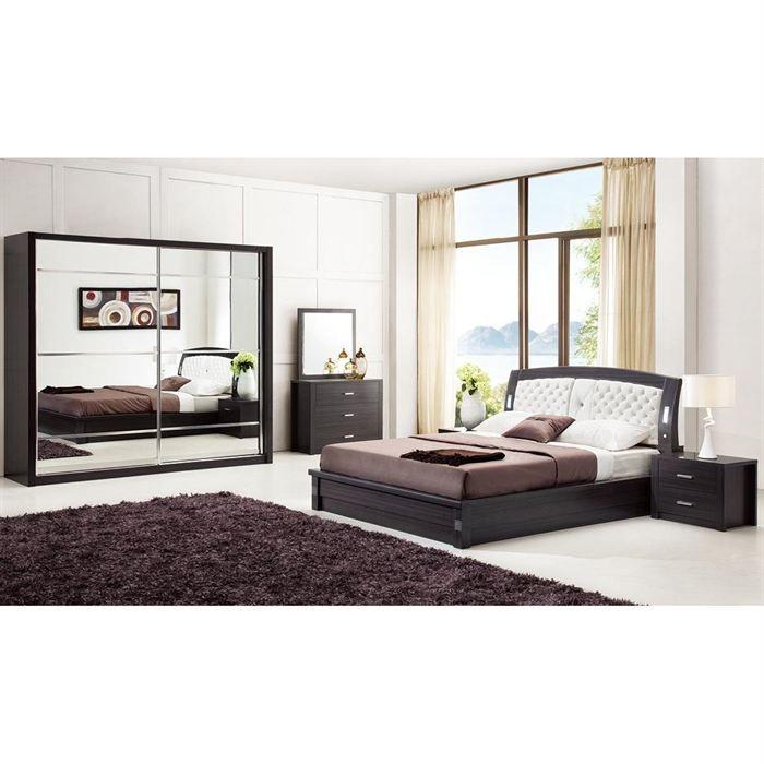 bois de wenge car interior design. Black Bedroom Furniture Sets. Home Design Ideas