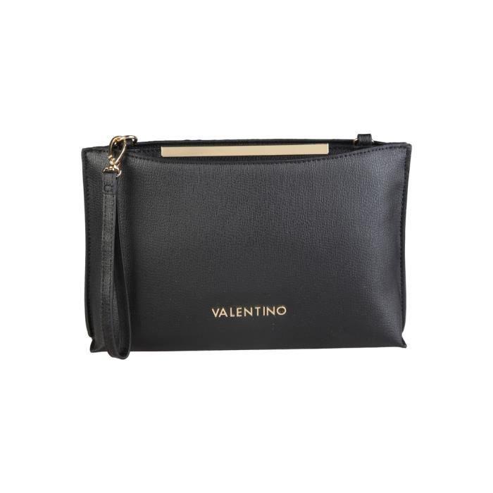 Cyllene fantaisie sac pochette pour femme merlion - Pochette rangement pour sac a main ...