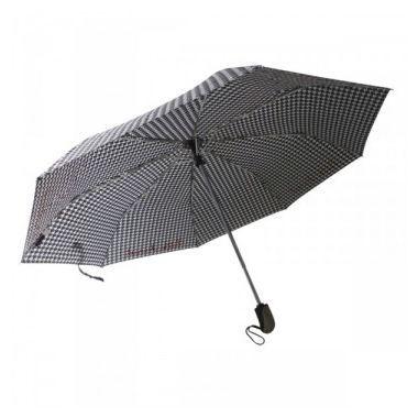 parapluie little marcel paula pp achat vente parapluie parapluie little marcel pau cdiscount. Black Bedroom Furniture Sets. Home Design Ideas