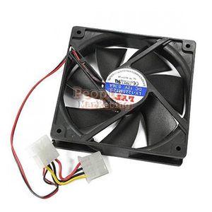 VENTILATION  Case 4 Pino Cooler Ventilateur De Refroidissement