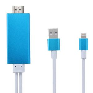 cable hdmi iphone 6 achat vente cable hdmi iphone 6 pas cher cdiscount. Black Bedroom Furniture Sets. Home Design Ideas