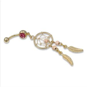 piercing bijoux nombril tendance achat vente piercing clip piercing bijoux nombril t. Black Bedroom Furniture Sets. Home Design Ideas