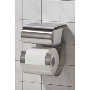 Rangement pour papier wc achat vente rangement pour for Rangement papier wc