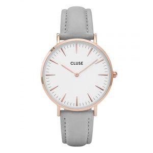 MONTRE Montre Femme-Cluse-CL18015