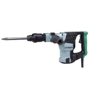 BURINEUR - PERFORATEUR Perforateur - Burineur Hitachi - H41MB