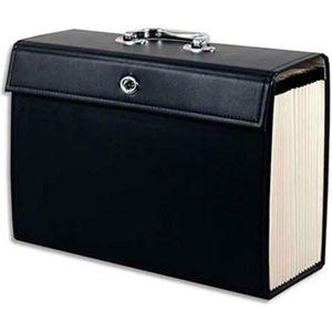 trieur de bureau achat vente trieur de bureau pas cher soldes cdiscount. Black Bedroom Furniture Sets. Home Design Ideas