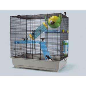 Cage rat les bons plans de micromonde - Cage a rat pas cher ...