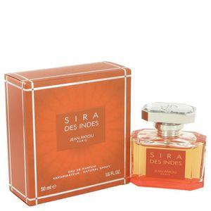 PARFUM  Eau de Parfum Sira Des Indes de Jean Patou 50 ml