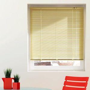 store venitien aluminium exterieur achat vente store venitien aluminium exterieur pas cher. Black Bedroom Furniture Sets. Home Design Ideas