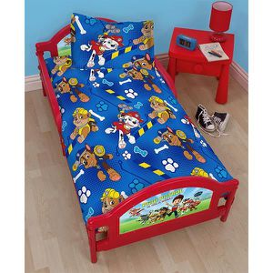 taie d oreiller mickey achat vente taie d oreiller mickey pas cher cdiscount. Black Bedroom Furniture Sets. Home Design Ideas