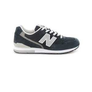 New Balance 996 Pas Cher