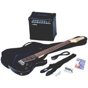 guitare enfant yamaha pas cher achat vente guitare. Black Bedroom Furniture Sets. Home Design Ideas
