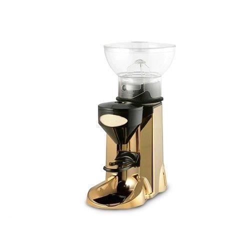 moulin caf lectrique professionnel or 1 kilos 270w 230v neuf equipementpro. Black Bedroom Furniture Sets. Home Design Ideas