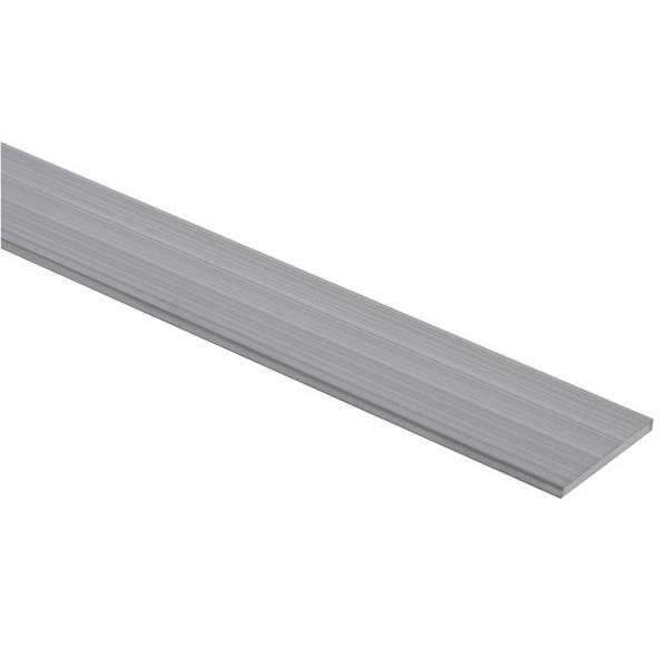 profil en aluminium pour flexibles led plat 2m achat vente joint colle les soldes. Black Bedroom Furniture Sets. Home Design Ideas