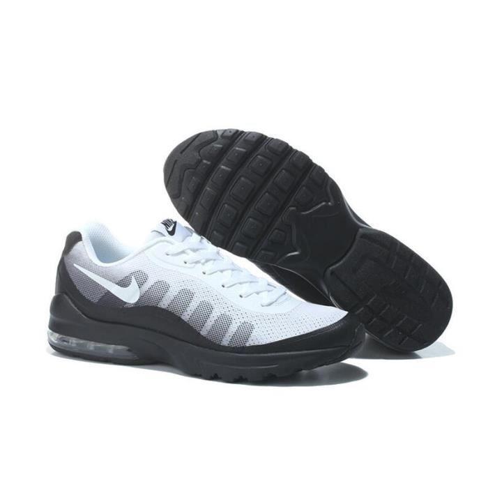 Nike Air Max 95 Chaussures -047 des hommes