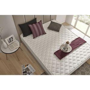 matelas pour lit electrique 80 200 achat vente matelas pour lit electrique 80 200 pas cher. Black Bedroom Furniture Sets. Home Design Ideas