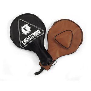 Housse raquette tennis achat vente pas cher cdiscount - Colle pour raquette de tennis de table ...